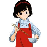 Image of Kiyo Nozuki