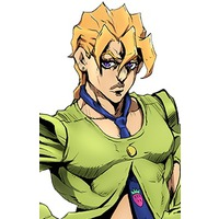 Image of Pannacotta Fugo