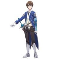 Profile Picture for Masato Oosuki