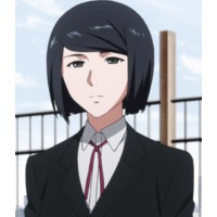Image of Matsumae