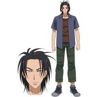 Image of Samejima Fubuki