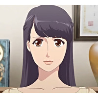 Image of Saegusa Miho