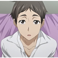 Image of Eguchi