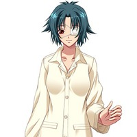 Profile Picture for Kasukabe Hina