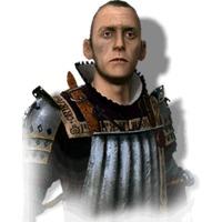 Image of Vanhemar