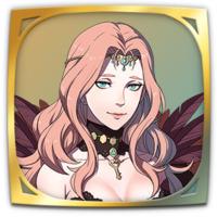 Image of Cornelia Arnim
