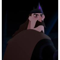 Image of King Edmund