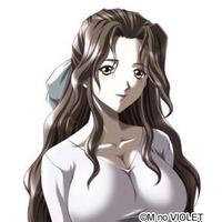 Image of Hayama Shiori