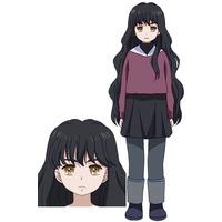 Image of Niigusa Hibari
