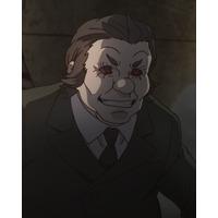 Image of Kobayashi Akashi