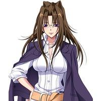 Profile Picture for Souma Natsuki