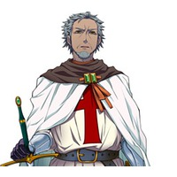 Profile Picture for Jacques de Molay