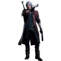 Image of Dante