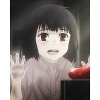 Image of Mayu (Child)
