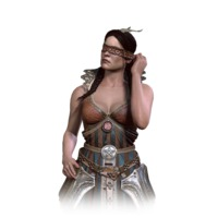Image of Philippa Eilhart