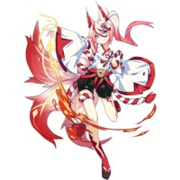 Image of Higokumaru