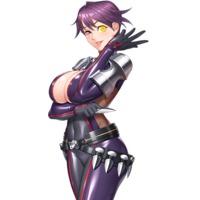 Image of Hatori Shizuka