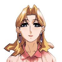 Image of Hananokouji Ayame