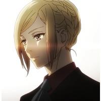 Image of Akira Mado