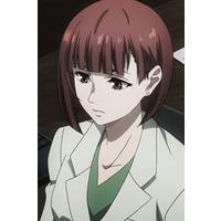 Image of Nishino Kimi