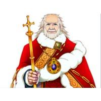 Image of Charles