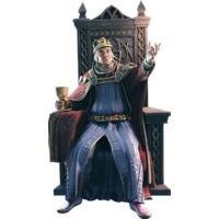Image of Demabend III