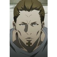 Image of Banjou Kazuichi