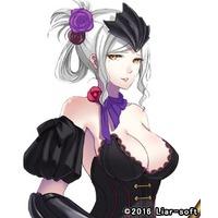 Profile Picture for Edwalda