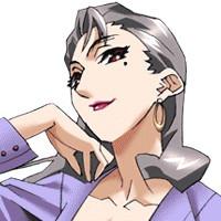 Image of Hananokouji Marino