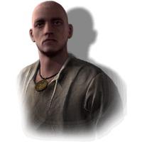 Image of Newboy