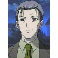 Image of Yousuke Amamiya
