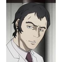 Image of Michibata Shinji