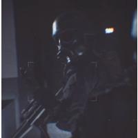 Profile Picture for A. Kirkpatrick