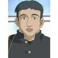Image of Kouji Takayanagi