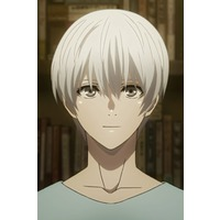 Image of Kaneki Ken