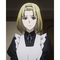 Image of Aliza