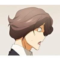 Image of Hitsuji Hiroshi