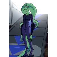 Image of Xylene