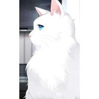 https://ami.animecharactersdatabase.com/uploads/chars/thumbs/200/42751-1038229828.jpg