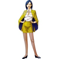 Image of Saeko Takami