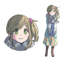 https://ami.animecharactersdatabase.com/uploads/chars/thumbs/200/42795-1194841468.jpg