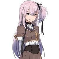Image of Yume Tsubakuro