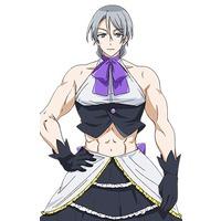 Image of Mahou Shoujo Everything Crazy Beauty