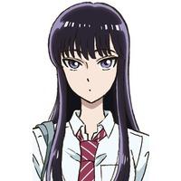 Image of Akira Tachibana