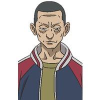 Image of Sako