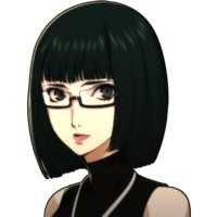 Image of Wakaba Isshiki