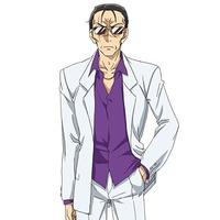 Image of Kokoro-chan