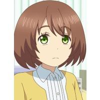 Image of Koharu Sakurai