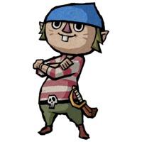 Image of Niko