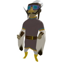 Image of Obli